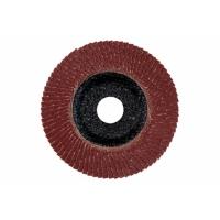 Ламельный шлифовальный круг METABO, нормальный корунд (624394000)